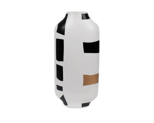 Liang & Eimil Ceramic vase MLC-ACSR-0044