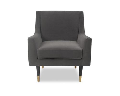 Liang & Eimil Conte Chair BH-OCH-246 (2)