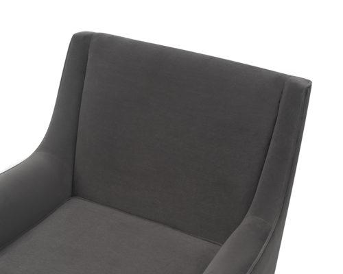 Liang & Eimil Conte Chair BH-OCH-246 (4)