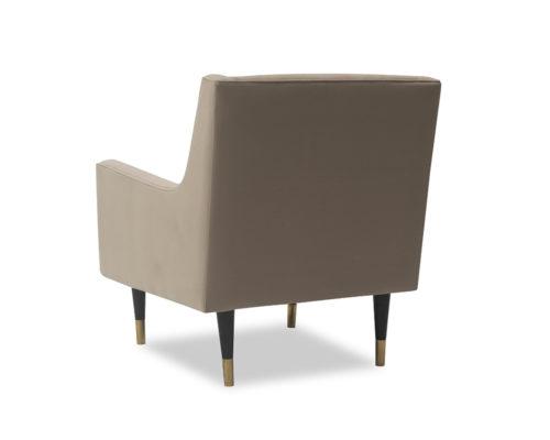 Liang & Eimil Conte Chair BH-OCH-247 (1)