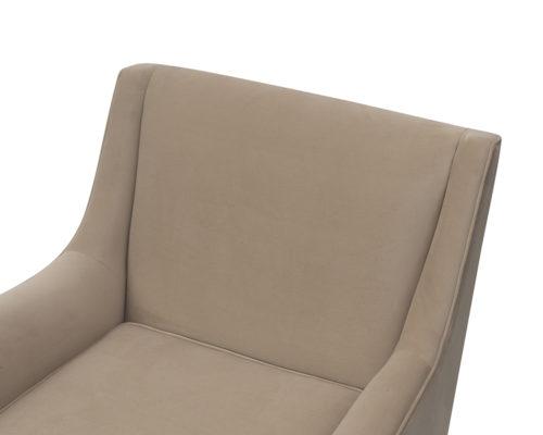 Liang & Eimil Conte Chair BH-OCH-247 (4)