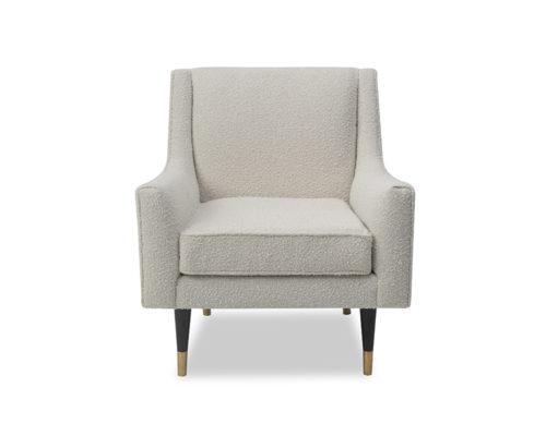 Liang & Eimil Conte Chair BH-OCH-249 (2)