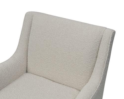 Liang & Eimil Conte Chair BH-OCH-249 (5)