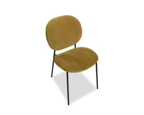 Liang & Eimil Elsa Dining Chair GV-DCH-053-Pair (6)