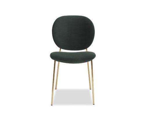 Liang & Eimil Elsa Dining Chair GV-DCH-055-Pair (3)