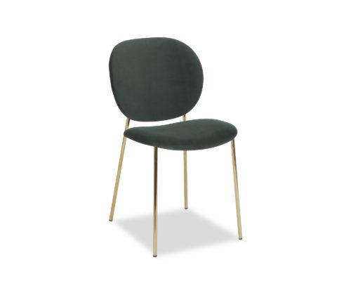 Liang & Eimil Elsa Dining Chair GV-DCH-055-Pair (4)