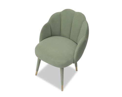 Liang & Eimil Mina Chair BH-DCH-228 (1)