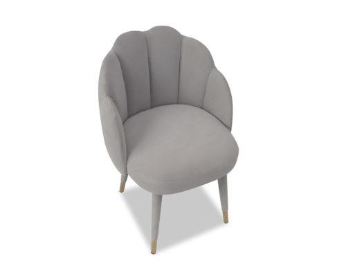 Liang & Eimil Mina Chair BH-DCH-230 (1)