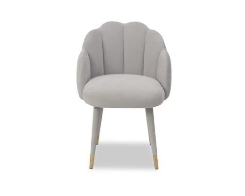 Liang & Eimil Mina Chair BH-DCH-230 (2)