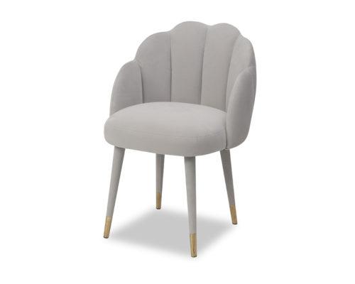 Liang & Eimil Mina Chair BH-DCH-230 (3)