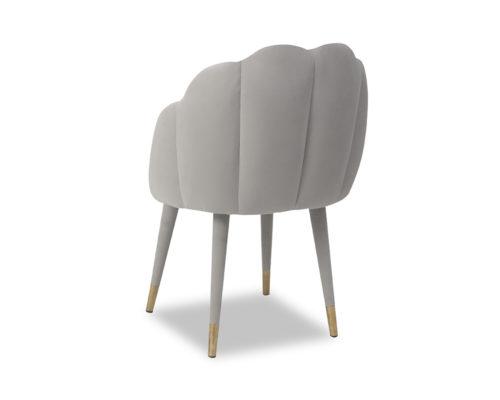 Liang & Eimil Mina Chair BH-DCH-230 (5)