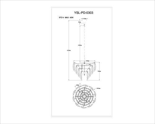 YSL-PL-0303_005.Liang&Eimil