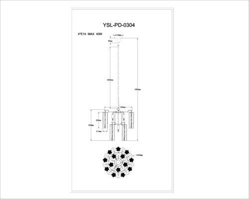 YSL-PL-0304_005.Liang&Eimil