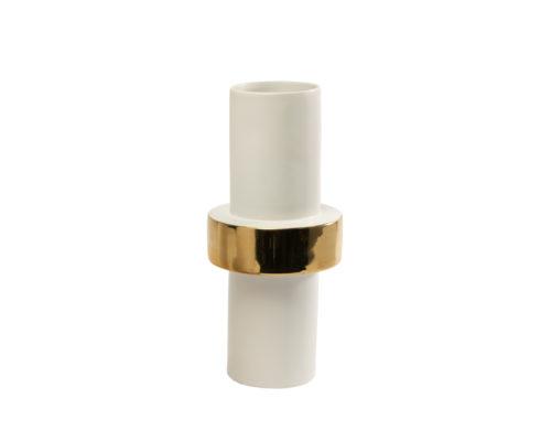 Liang & Eimil Ceramic Vase MLC-ACSR-0032 0033 0034 (5)