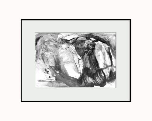Liang & Eimil Wall Art SNS-WA-2103