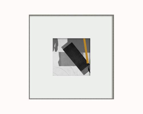 Liang & Eimil Wall Art SNS-WA-2104