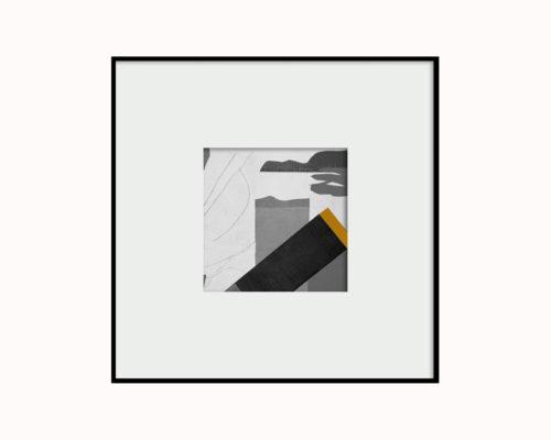 Liang & Eimil Wall Art SNS-WA-2105