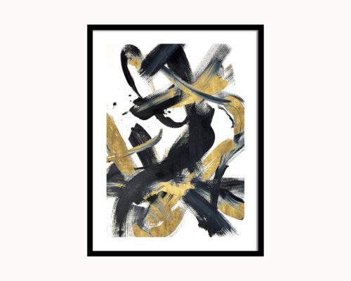 Liang & Eimil Wall Art SNS-WA-2112