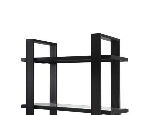 Liang & Eimil Arundel Bookcase GM-SHL-165 (2)