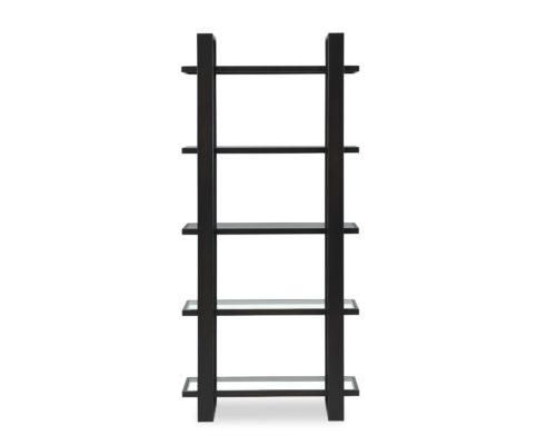 Liang & Eimil Arundel Bookcase GM-SHL-165 (3)