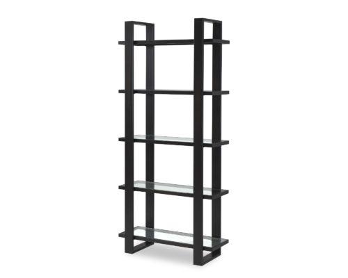 Liang & Eimil Arundel Bookcase GM-SHL-165 (4)