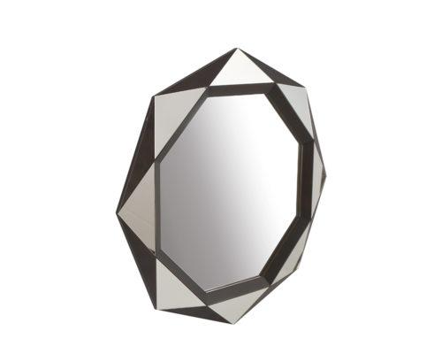 Liang &Eimil Lieber Mirror MT-MR-022 (1)