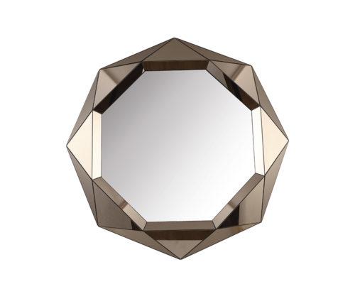 Liang &Eimil Lieber Mirror MT-MR-023 (2)