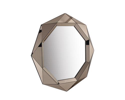 Liang &Eimil Lieber Mirror MT-MR-023 (3)
