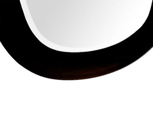Liang & Eimil Maxwell Mirror MT-MR-0013 (1)