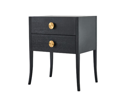 Liang-Eimil-Orly-Bedside-Table-ES-ST-424-1-1_1