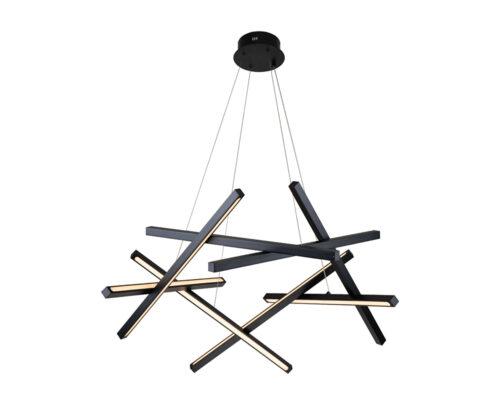 Liang-Eimil-Diagonal-Pendant-Lamp-BL-PD-019-2BIG