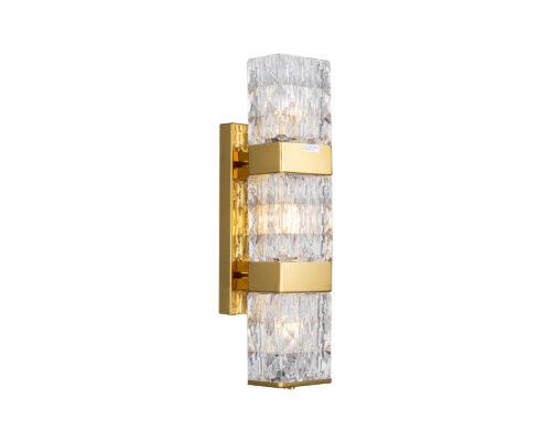Liang & EImil Milo Wall Lamp BL-WL-016 (3)