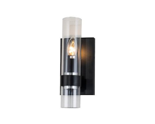 Liang & Eimil Calder Wall Lamp GD-WL-0120 (1)