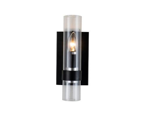 Liang & Eimil Calder Wall Lamp GD-WL-0120 (2)