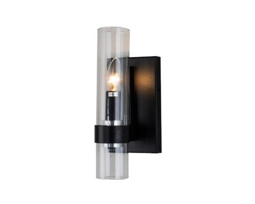 Liang & Eimil Calder Wall Lamp GD-WL-0120 (3)