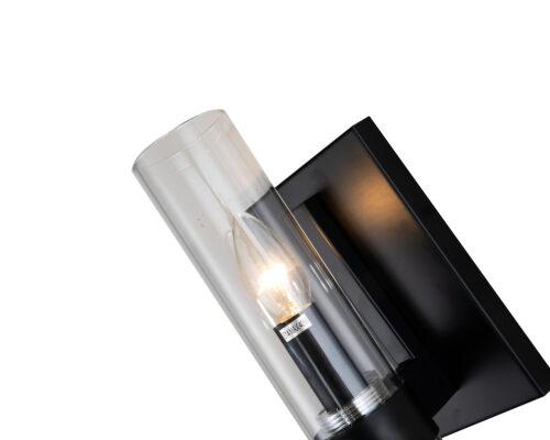 Liang & Eimil Calder Wall Lamp GD-WL-0120 (4)