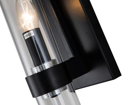Liang & Eimil Calder Wall Lamp GD-WL-0120 (5)