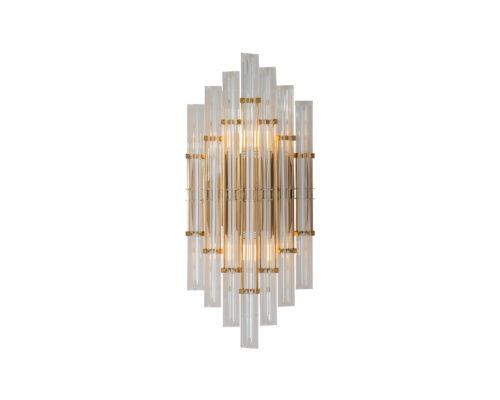 Liang & Eimil Drop Wall Lamp YSL-WL-0314 (1)