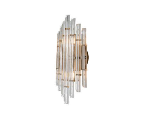 Liang & Eimil Drop Wall Lamp YSL-WL-0314 (2)
