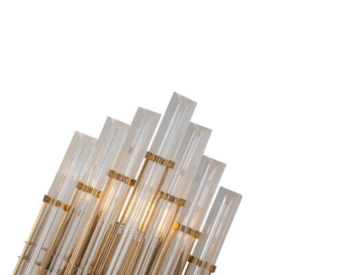 Liang & Eimil Drop Wall Lamp YSL-WL-0314 (4)