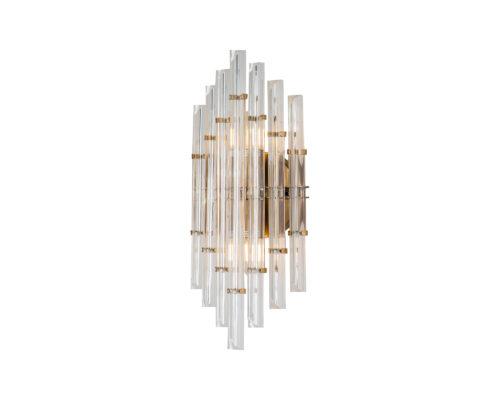 Liang & Eimil Drop Wall Lamp YSL-WL-0314 (5)
