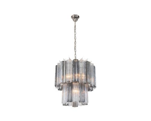 Liang& Eimil Garland Pendant Lamp YSL-PL-0304 (1)