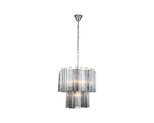 Liang& Eimil Garland Pendant Lamp YSL-PL-0304 (2)