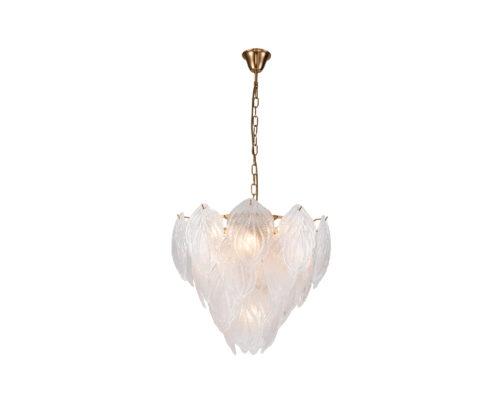 Liang & Eimil Gina Pendant Lamp YSL-PL-0303 (2)