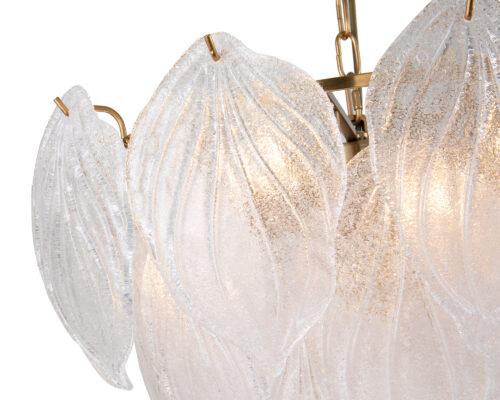 Liang & Eimil Gina Pendant Lamp YSL-PL-0303 (3)