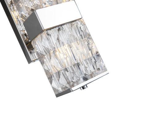 Liang & Eimil Milo Wall Lamp BL-WL-012 (2)