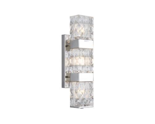 Liang & Eimil Milo Wall Lamp BL-WL-012 (3)