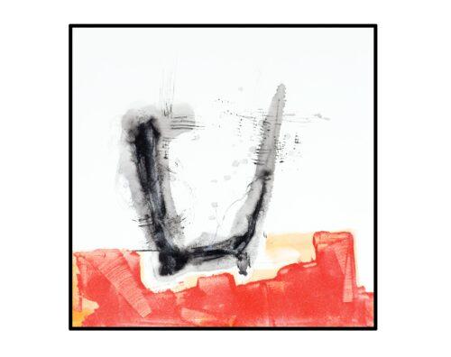 LE675_AbstractCompositionVIII_Liang&Eimil