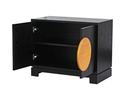 Hoxton Bedside Table_ES-ST-420_04 – Copy