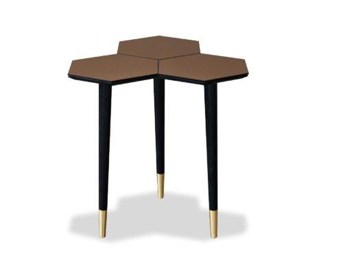 MT-ST-026_002-Alpin Side Table-min